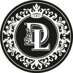dluxe171